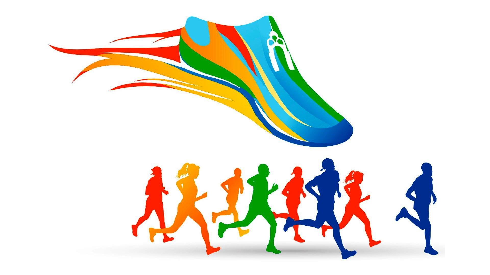 Прошли городские соревнования по легкой атлетике в зачет Спартакиады среди учреждений ПОУ